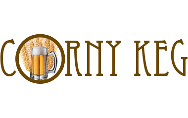 cornykeg-logo_380x102
