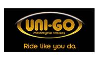 cropped-unigo-logo1