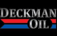 deckman-LOGO