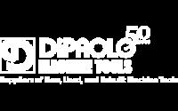 dipaolo-logo-new