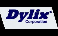 dylix-logo