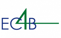 ec4b-logo