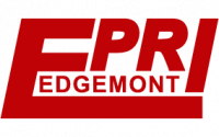 edgemont-header-logo_285x130