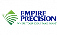 empire-precision-logo