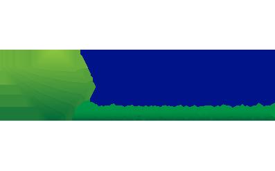empire-precision-logo
