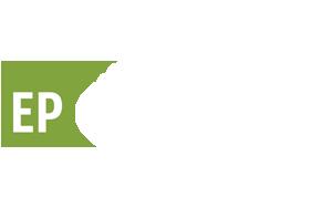 excellentpoly-logo