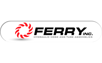 fh-header-logo_355x75