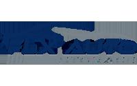 flx-Logo