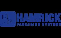 hamrick-logo