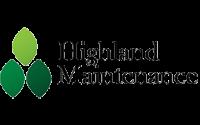 highland-logo