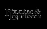 hunterlomison-logo