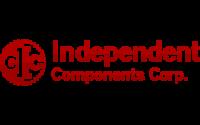 iccparts-Logo