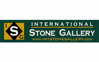 intstone-logo
