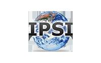 ipsi-Logo
