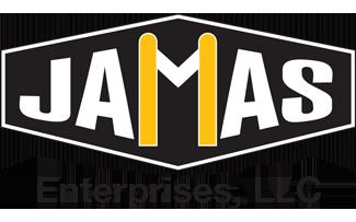 jamasenterprises-logo