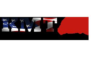 kmt-logo