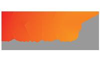ktkthermal_logo