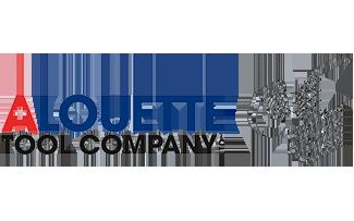 logo-Alouette-web-1