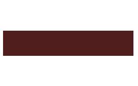 logo-amtek