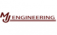 mj-engineering-logo-266