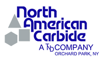 nacarbide-logo