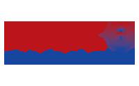 robco-logo