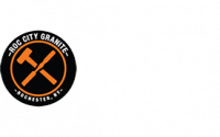 rocCityGranite-Logo-01