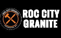 rocCityGranite-Logo-01