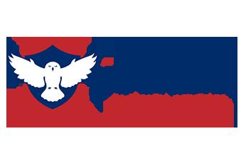 rochesterclassical-logo