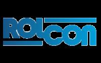 rolcon-logo