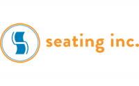 seatinginc-2020logo