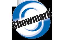 showmark-logo_140x140
