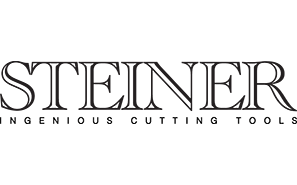 steiner-logo_sized