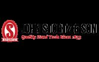 stortz-Logo