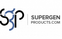 supergen-logo-dealer