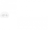 surfaceSolutionsLogoFull-01