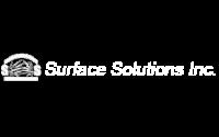 surfaceSolutionsLogoFull-01