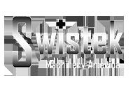 swistek-logo