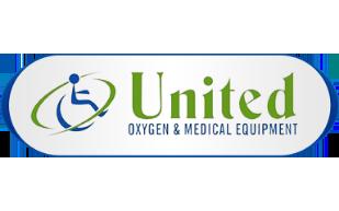 unitedoxygen-logo