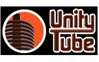 unitytube-logo