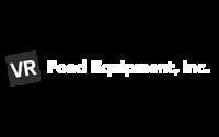 vrfoods-full-logo3