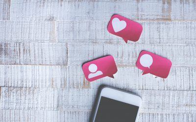 5 Ways to Gain More Twitter Followers as a Small Business